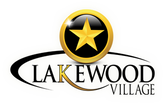 Tree Removal Lakewood Village, TX