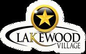 Arborist Lakewood Village, TX