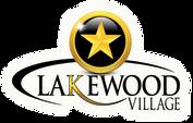 Tree Trimming Lakewood Village, TX