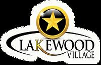 Arborist Lakewood Village Texas
