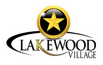 Lot Clearing Lakewood Village Texas