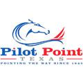 Tree Care Pilot Point, TX