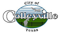Lot Clearing Colleyville Texas
