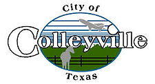 Land Clearing Colleyville Texas