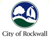 Tree Service Rockwall, TX