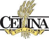 Tree Removal Celina TX