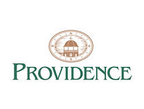 Providence Village Tree Service