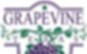 Arborist Grapevine, TX