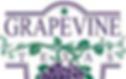 Tree Care Grapevine, TX