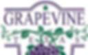 Tree Surgeon Grapevine, TX