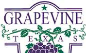 Lot Clearing Grapevine Texas