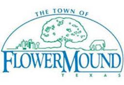 Flower Mound Tree Service