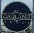 Tree Surgeon Garland, TX