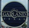 Arborist Garland, TX