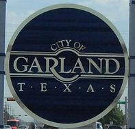 Garland Tree Removal Service