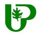 Tree Removal University Park Texas