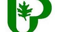 University Park Tree Service