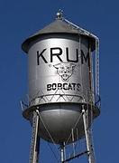 Tree Service Krum Texas