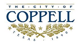 Coppell Tree Service
