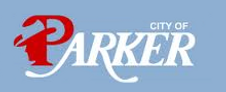 Arborist Parker, TX