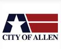 Allen Tree Service