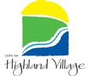 Tree Service Highland Village