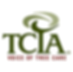 Tree Removal University Park, TX