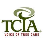 Tree Removal Ponder, TX