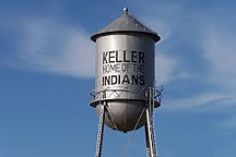 Keller Area Tree Service