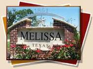 Tree Trimming Melissa, TX