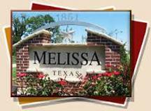Melissa Tree Service