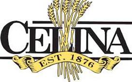 Celina Tree Service