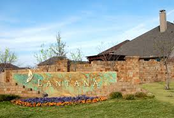 Arborist Lantana, TX