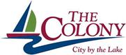 Tree Care The Colony, TX