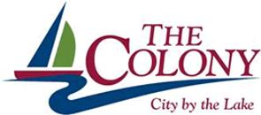 Tree Service - The Colony, TX