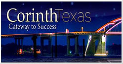 Arborist - Corinth Texas
