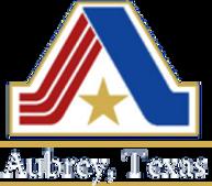 Arborist Aubrey Texas