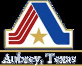 Arborist Aubrey TX