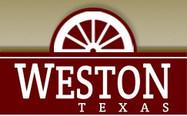 Arborist Weston, TX