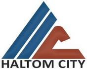 Tree Care Haltom City, TX