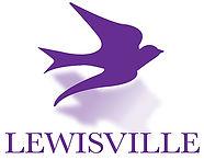 Lewisville3.jpg
