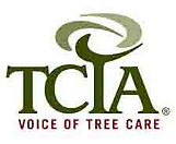 Tree Trimming Company