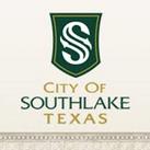 Tree Care Southlake, TX