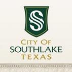 Tree Removal Southlake, TX