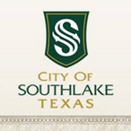 City of Southlake.pngTree Trimming Southlake, TX