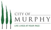 Land Clearing Murphy, TX