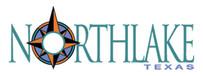 Arborist Northlake, TX