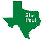 Tree Removal St. Paul Texas