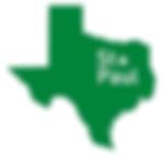 Arborist St. Paul, TX