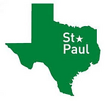 Land Clearing St. Paul Texas